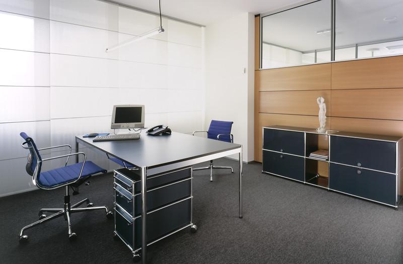 zahnmedizinische praxis dr lex. Black Bedroom Furniture Sets. Home Design Ideas